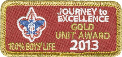 2013-JTE-Gold-100BL-patch
